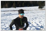 AlphaRun Winter-15km2019_4233