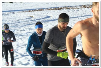AlphaRun Winter-15km2019_4239