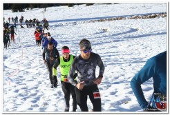 AlphaRun Winter-15km2019_4240