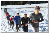 AlphaRun Winter-15km2019_4244