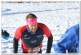 AlphaRun Winter-15km2019_4246
