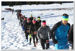 AlphaRun Winter-15km2019_4256