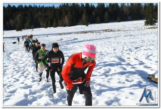 AlphaRun Winter-15km2019_4269