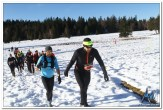 AlphaRun Winter-15km2019_4274