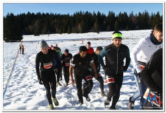 AlphaRun Winter-15km2019_4278