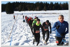 AlphaRun Winter-15km2019_4280