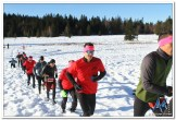 AlphaRun Winter-15km2019_4283