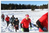 AlphaRun Winter-15km2019_4284