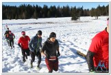 AlphaRun Winter-15km2019_4285