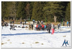 AlphaRun Winter-15km2019_4296