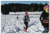 AlphaRun Winter-15km2019_4305