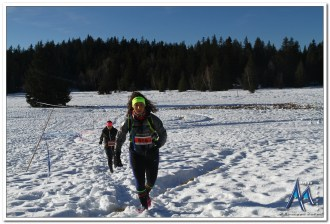 AlphaRun Winter-15km2019_4316