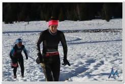 AlphaRun Winter-15km2019_4319