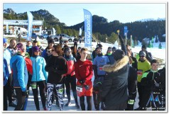 AlphaRun Winter-15km2019_4337