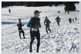 AlphaRun Winter-15km2019_4345