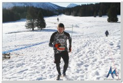 AlphaRun Winter-15km2019_4359