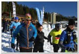 AlphaRun Winter-15km2019_4366