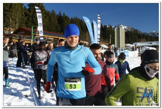 AlphaRun Winter-15km2019_4367