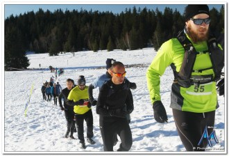 AlphaRun Winter-15km2019_4384