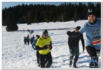 AlphaRun Winter-15km2019_4385
