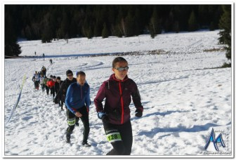 AlphaRun Winter-15km2019_4400