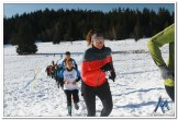AlphaRun Winter-15km2019_4414