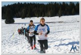 AlphaRun Winter-15km2019_4415
