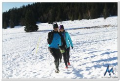 AlphaRun Winter-15km2019_4428