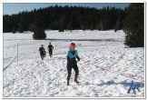 AlphaRun Winter-15km2019_4461