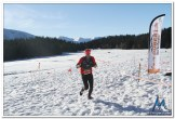 AlphaRun Winter-15km2019_4510