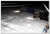 AlphaRun Winter2019_3985