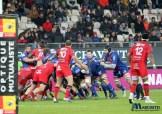 FC Grenoble - Rouen Pro D2 (15)