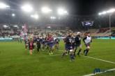 FC Grenoble - Rouen Pro D2 (2)