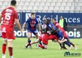 FC Grenoble - Rouen Pro D2 (24)