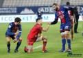 FC Grenoble - Rouen Pro D2 (32)