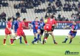 FC Grenoble - Rouen Pro D2 (4)