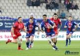 FC Grenoble - Rouen Pro D2 (5)