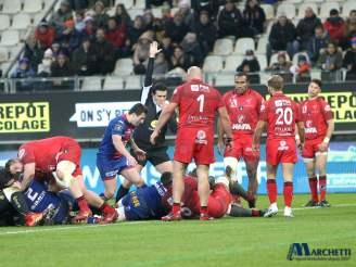 FCG - Rouen (3)