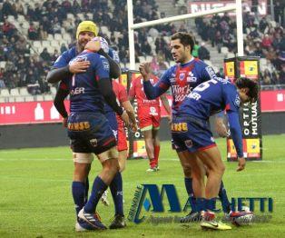 FCG - Rouen (8)