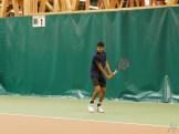 Gabriel Debru et Sagar Mittal Grenoble Tennis (4)