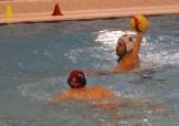 Pont-de-Claix GUC Water-Polo - Mulhouse (24)