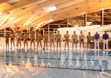 Pont-de-Claix GUC Water-Polo - Mulhouse (6)