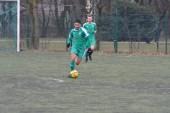 AC Seyssinet - Aubenas Sud Ardèche (20)