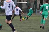 AC Seyssinet - Aubenas Sud Ardèche (25)