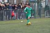 AC Seyssinet - Aubenas Sud Ardèche (55)
