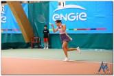 Engie-Grenoble2020_Burel-Molinaro_3942