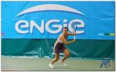 Engie-Grenoble2020_Burel-Molinaro_3945