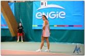 Engie-Grenoble2020_Burel-Molinaro_3996