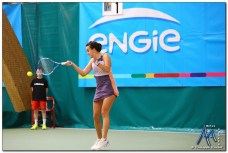 Engie-Grenoble2020_Burel-Molinaro_4029