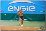 Engie-Grenoble2020_Burel-Molinaro_4066